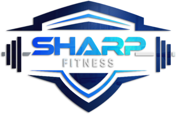 Group and Personal Training